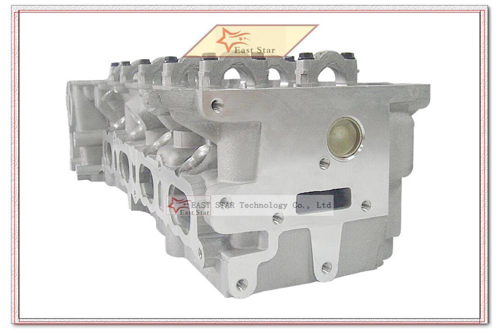 3RZ 3RZFE cylinder head 11101-79275 11101-79087 11101-79276 11101-79266 1110179275 1110179087 for toyota 2.7L (4)