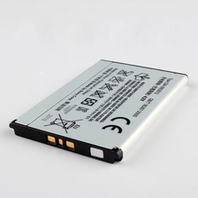 1500mAh BST-41 Battery For Sony Ericsson Xperia PLAY R800 R800i A8i M1i X1 X2 X2i X10 X10i Play Z1i