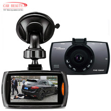 Novatek 96650 Mini Car DVR camera dvrs Full HD 1080p parking recorder video registrator night vision Black Box carcam Dash Cam
