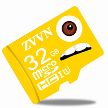 Micro SD card 32 gb memory cards tf cards microsd mini sd card 4GB/8GB/16GB class6 32GB/64GB/128G class10 memory