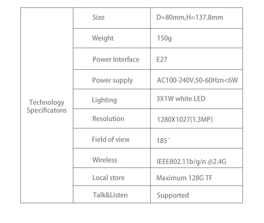 wireless cctv camera (15)