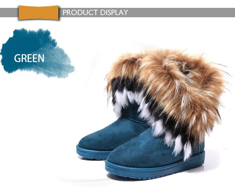 fashion women boots (17)