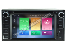 "6.2"" Octa-Core Android 6.0 OS Car DVD for Toyota Corolla 2000-2006 & Vios 2003-2010 & RunX 2003-2006 with 2GB RAM 32GB ROM"