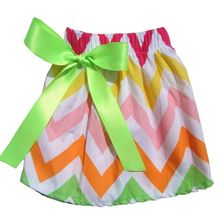 Girl skirt Hot Sale fashion childrens Petty skirt baby Clothing factory direct sale tutu skirts free shipping AS006