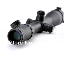 Visionking 6-25x56 Trajectory Lock Rifle Scope Side Focus Tactical Hunting Rifle Scope Illuminated Scope With 11mm Mounting Ring(China)