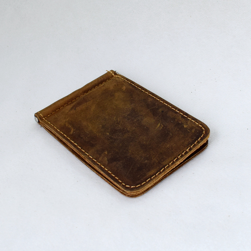 wallet 1a153