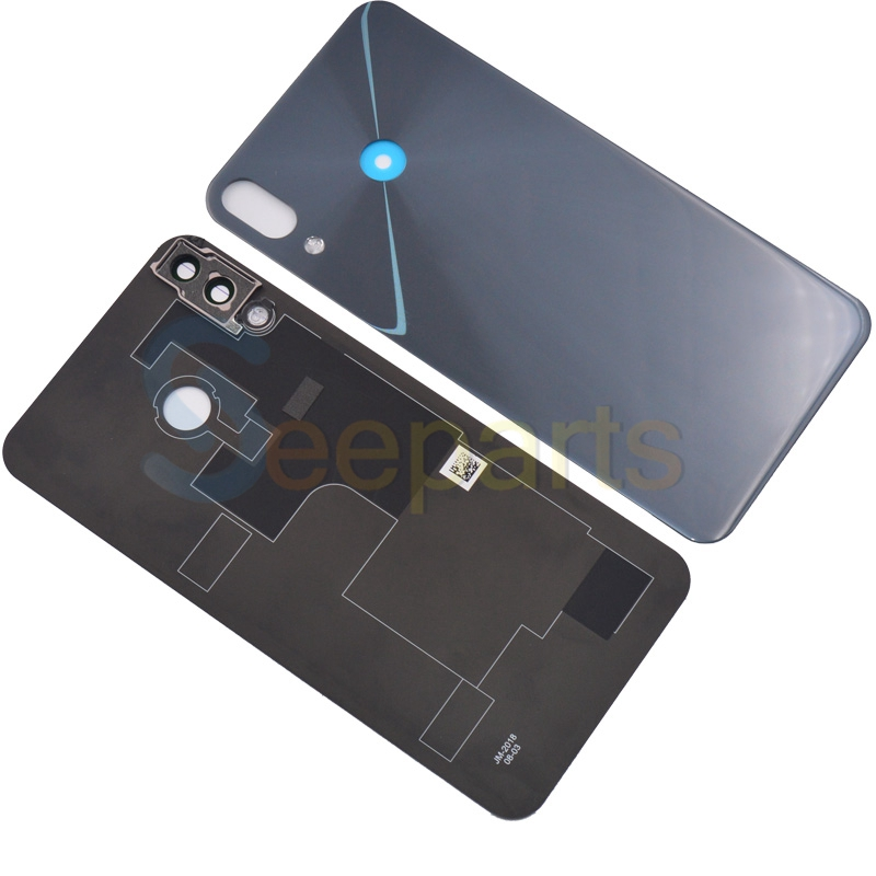 For ASUS ZE620KL Battery cover (3)