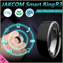 Jakcom R3 Smart Ring New Product Of Smart Accessories As For Garmin Vivofit Diving Computer Mi Band 2 Metal