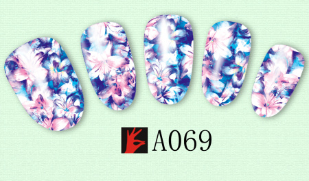 A069(1)
