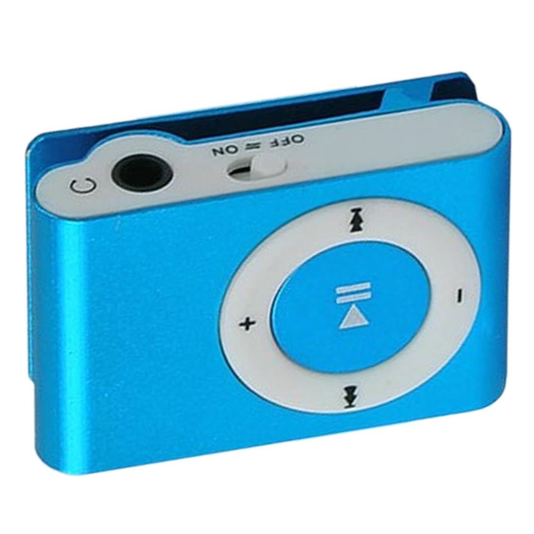 Как конвертировать в MP3 Конвертер музыки в MP3 - Movavi 94
