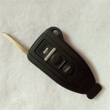 2004 lexus ls430 key fob not working