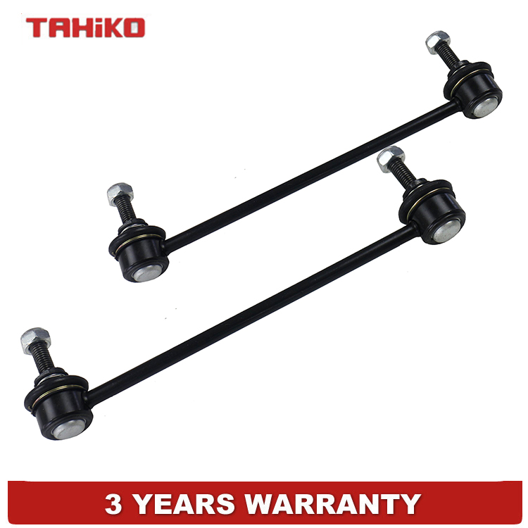 Suspension Stabilizer Sway Bar End Link Rear Right-With 3 Year Warranty
