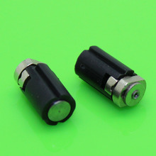 2pcs Hinge Axle Shell Repair Parts for Nintendo DS Lite for NDSL