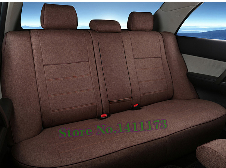 808 car seat covers (5)