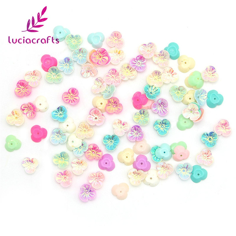 Detail Feedback Questions about Lucia crafts 24pcs lot 10mm Resin ... 620024e73ebf