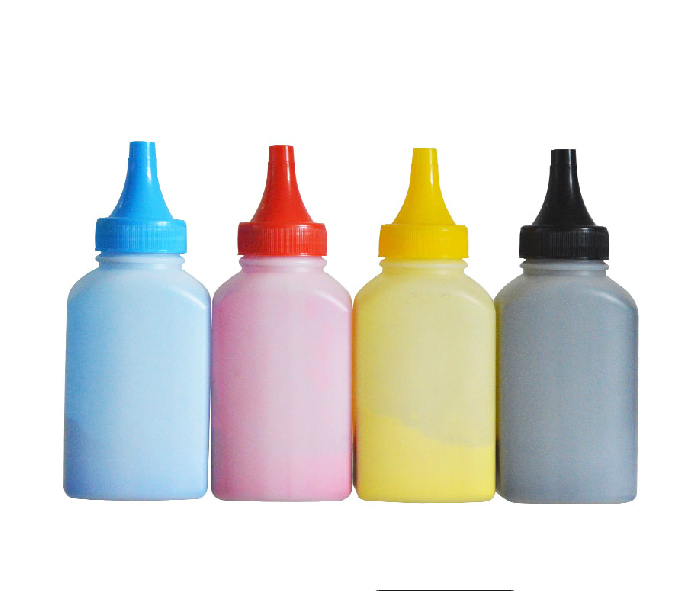 1set   Color Toner Powder For HP CP1215 CP1515 CP1518 CM1312 CP1025 M251 M276 M176 M175 LBP5050 CM1415 CP2025 CP3525 CP1525 5500<br><br>Aliexpress