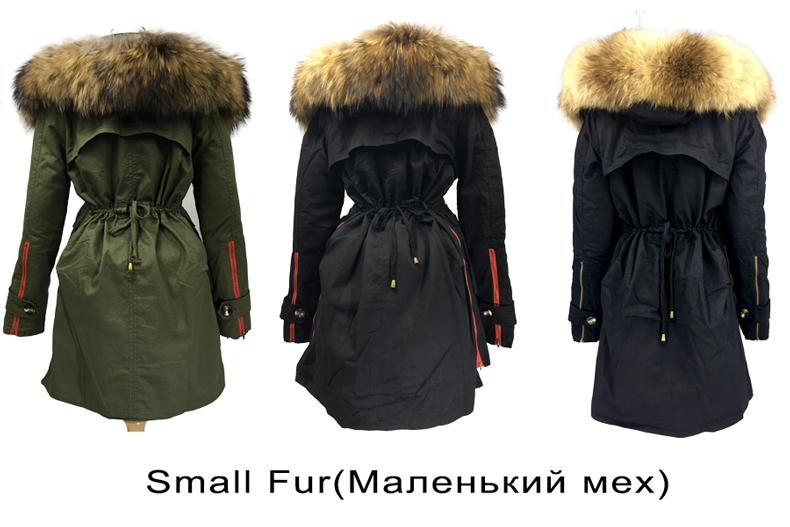 small-fur