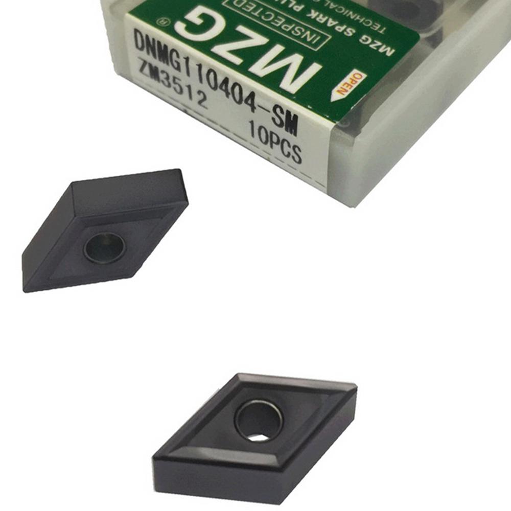 0ZT-1000-DNMG110404-SM-ZM3512