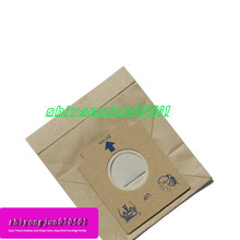excellent vacuum cleaner paper bags filter bag zw1200-111 - 113 zw1000-9