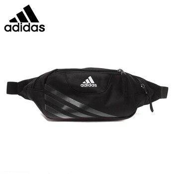 Original Nouvelle Arrivée ADIDAS Unisexe Taille Packs Sacs de Sport Formation Sacs