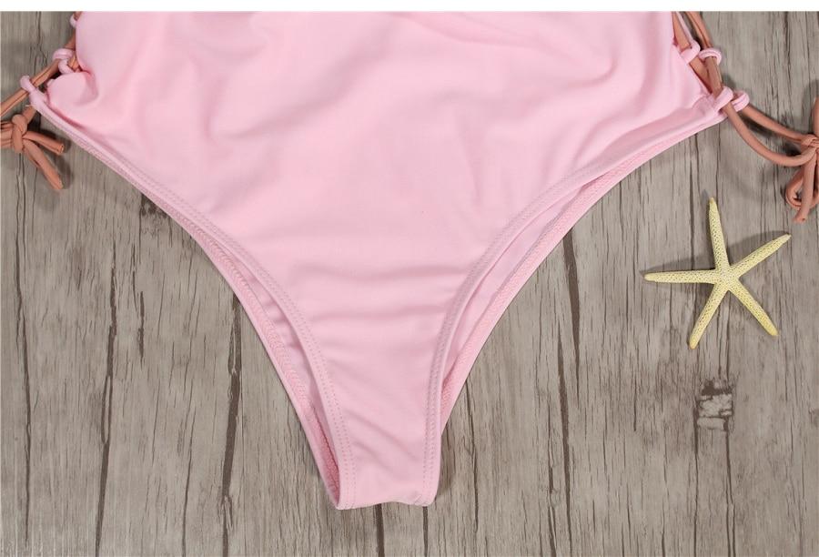 women swimwear (2)