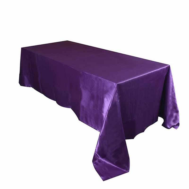 C21-C15-purple