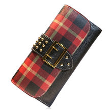 Iphone Wallet Purse Coin Case Promotion-Shop for