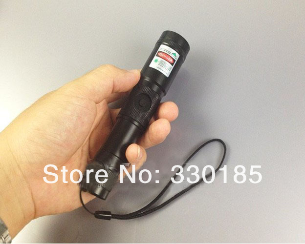 AAA NEW green laser pointer 100000mw 100w high power Military 532nm focusable can Burning match,burn cigarettes+Charger+Gift Box<br><br>Aliexpress