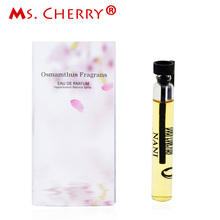 3ml Portable Liquid Perfume perfumes and fragrances for women men Long-lasting Scent Antiperspirant Deodorant Fragrance MH022-13