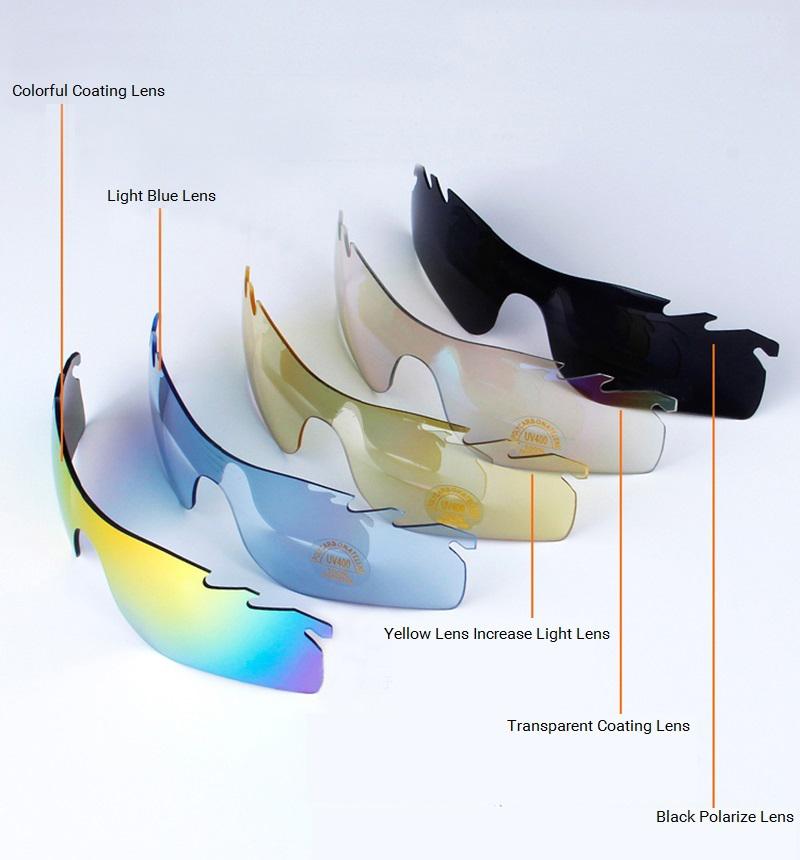 ski goggles (1)