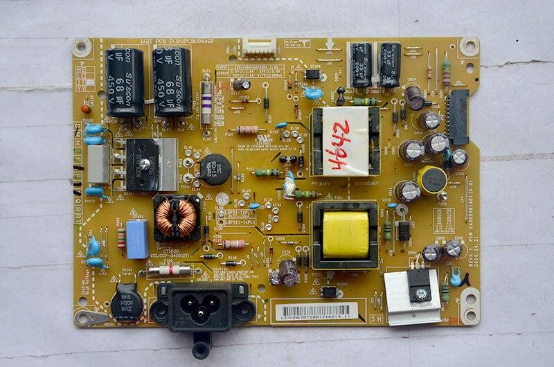 LGP32-14PL1 EAX65391401 Power Board<br><br>Aliexpress