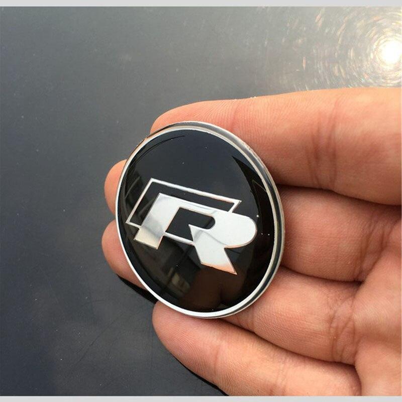 44mm-Steering-Wheel-Badge-GTI-Wolfsburg-R-ABT-Key-Fob-Emblem-Decal-Sticker-for-VW-Golf.jpg_640x640 (2)