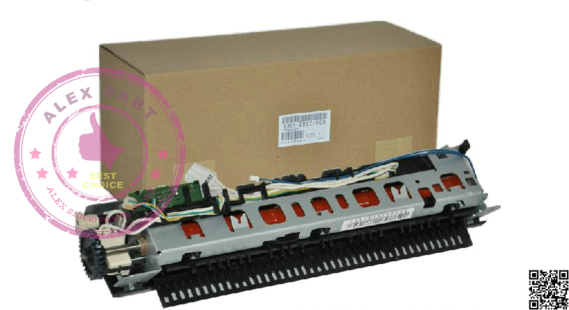 new Fixing Assembly for For HP 1020 M1005 for canon LBP2900 LBP3000 rm1-2087-000<br>
