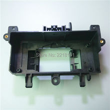 Eco solvent printer spare parts for Epson Stylus pro 7880 7450 7800 9880 9450 9400 7400 7550 9550 printhead holder
