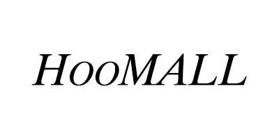 hoomall