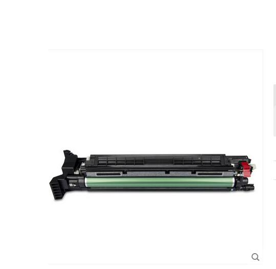 factory sales ! compatible Wholesale Copier Spares Parts compatible konica minolta bizhub c252 drum unit ,office item 4pcs/set(China (Mainland))