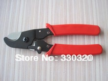 Mini cable cutter Cutting range: 35mm2 max LS-206 pliers