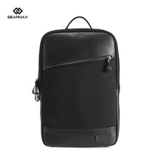 "Gearmax Famous Brand Original Laptop Backpack Mochila Escolar Computer Bag Mochila laptop 15.6 Bolsa Men 12""13""14"" For Macbook"