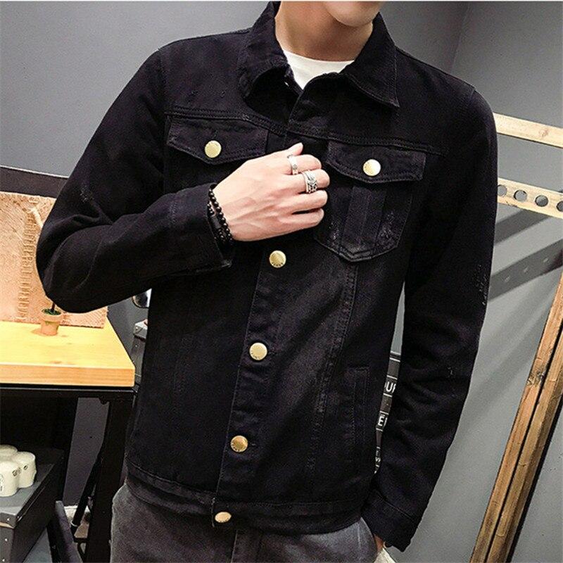 jean jacket (3)