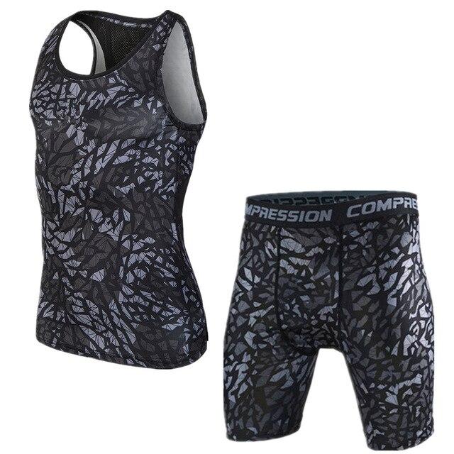 2018-Plus-Size-Men-s-T-Shirt-Fitness-T-Shirts-Compression-Shirt-MMA-Sportswear-Sets-Camo.jpg_640x640