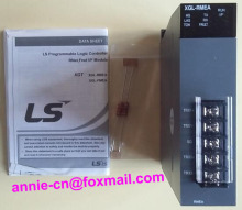 100% New and original  XGL-RMEA  LS(LG)  Communication module,  Rnet,Master