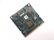 Original For Dell Inspiron Mini 10 1010 CPU + Graphics GPU Card 1.6GHz 1GB Z520 0K029P K029P