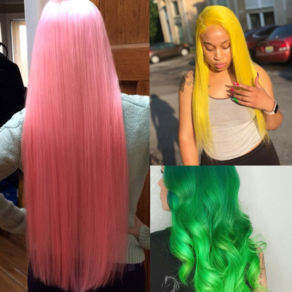 1-3 bundles with frontal