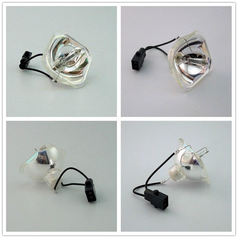 High Quality Projector Bulb ELPLP58 / V13H010L58 For EPSON PowerLite S10+/PowerLite S9 With Japan Phoenix Original Lamp Burner<br>