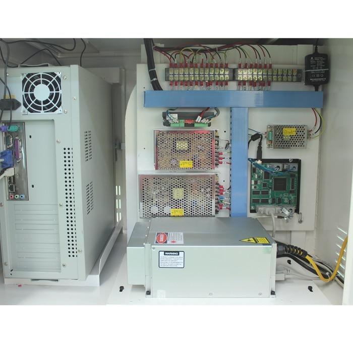 MT-L20A laser marking Control System