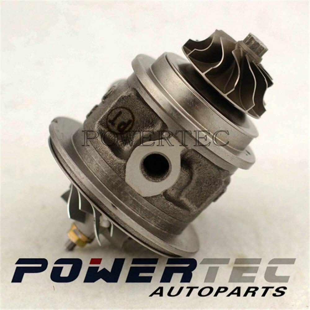 Turbo charger TD02 49173-07507 0375Q2 0375J0 cartridge chra core 49173-07508 49173-07506 for Citroen C4 1.6HDI 90HP DV6ATED4<br><br>Aliexpress