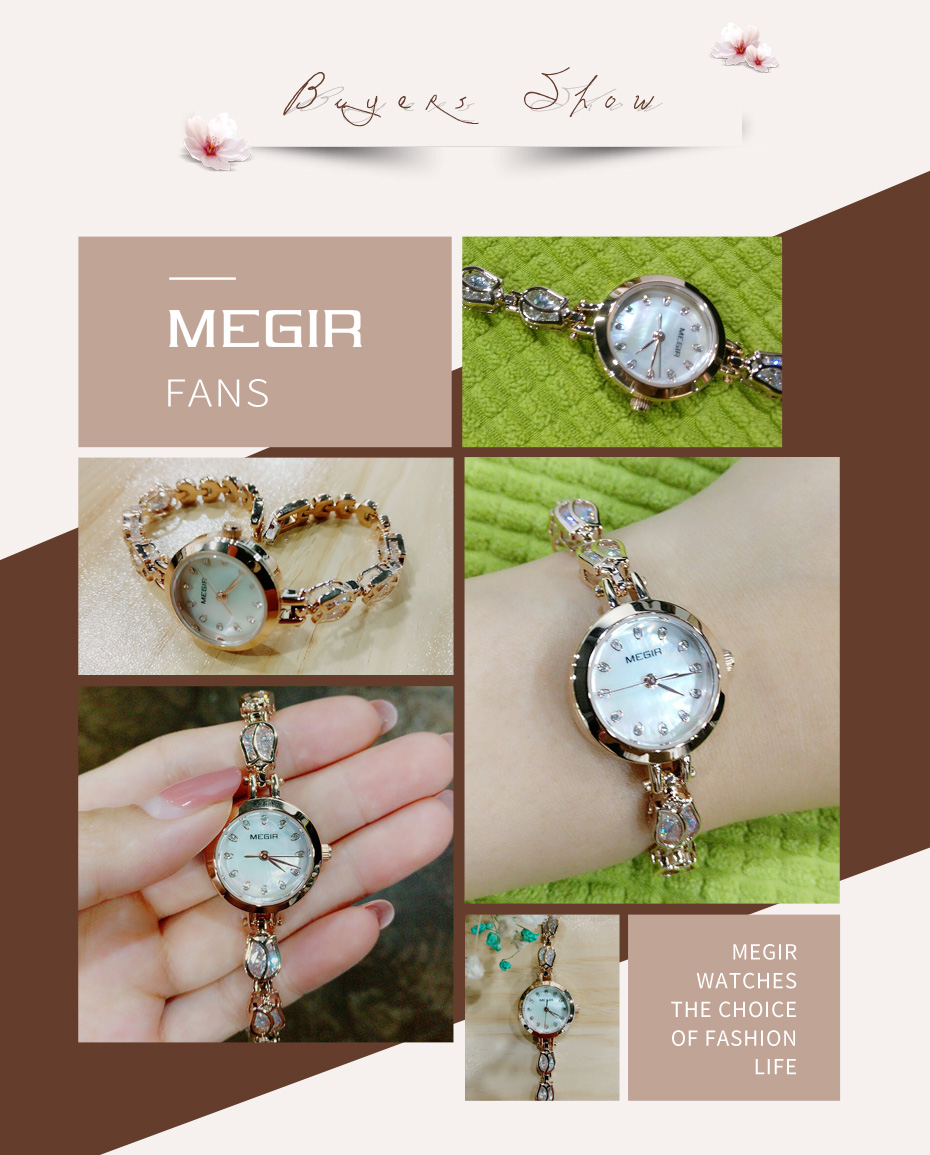 women bracelet watch (2)