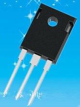 W20NB50 W20NK50Z W20NM50 W20NC50 TO247 10PCS(China)