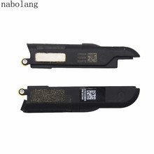 Nabolang For iPad mini 1 2 3 loud speaker buzzer ringer flex cable Replacement part for ipad mini 1 / mini 2/ mini 3(China)