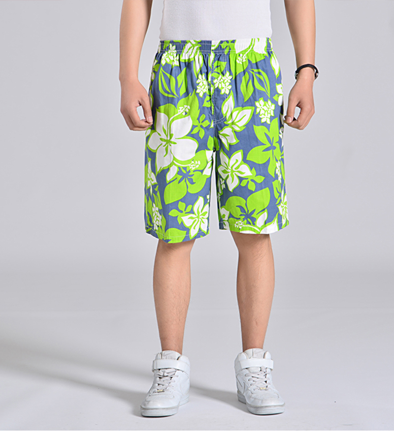 Shorts Man Pocket (7)